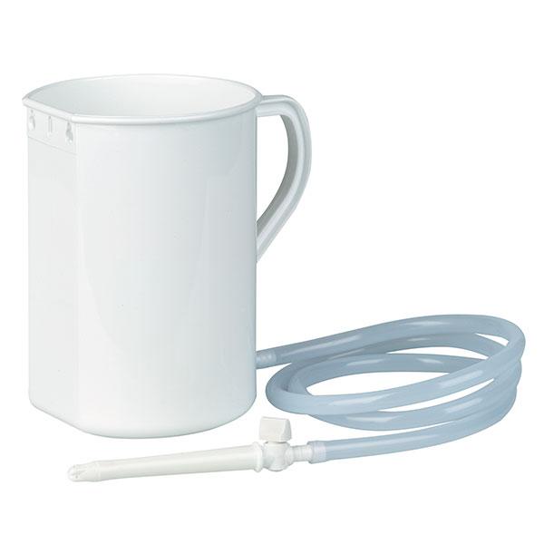 Irrigator Set - 2 Liter