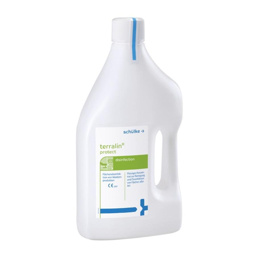 terralin Desinfektionsmittel