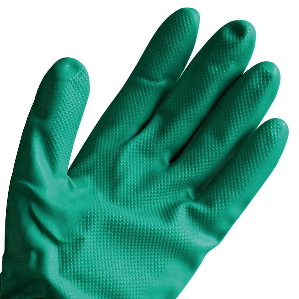 Chemikalien-Schutzhandschuhe
