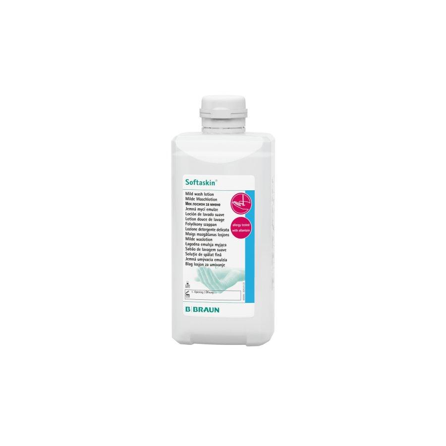 B.Braun Softaskin® Waschlotion - 500ml