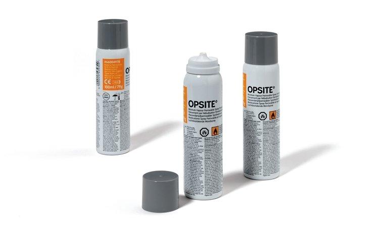 Opsite Spray