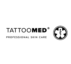 TattooMed GmbH