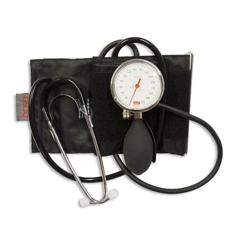 Boso Med I - Blutdruckmessgerät