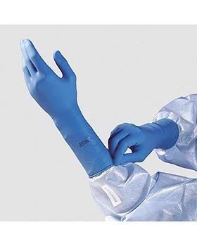 Manu L Chemikalien-Schutzhandschuhe (50 Stück)