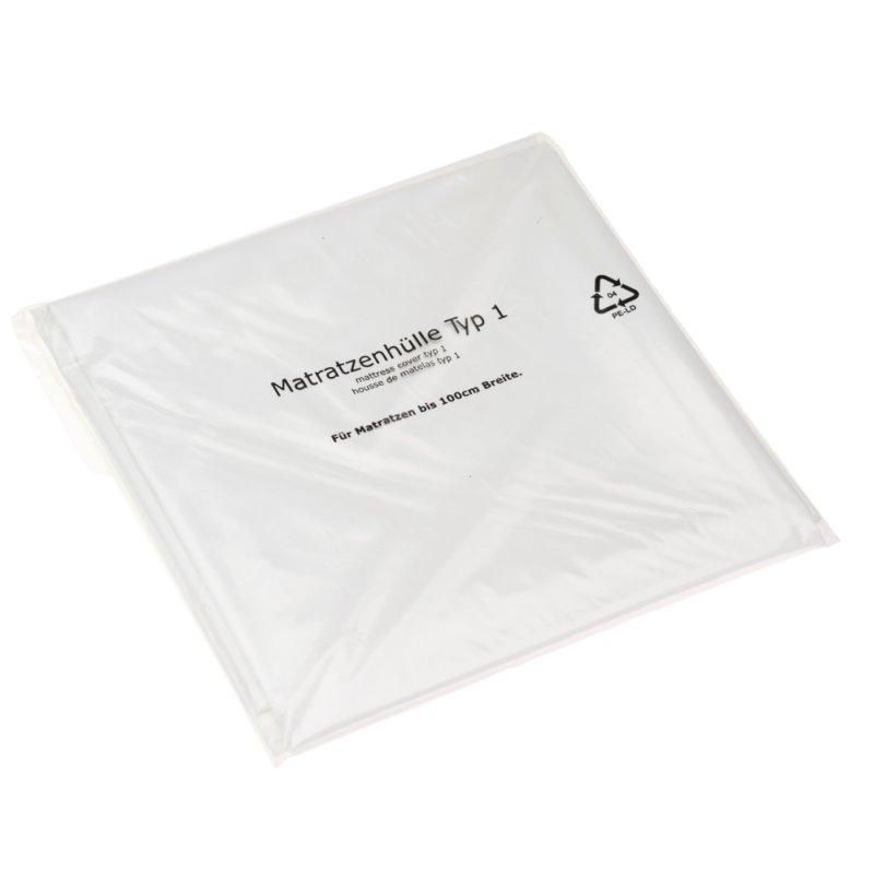 Matratzenschutzhülle
