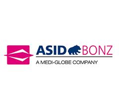 Asid Bonz GmbH